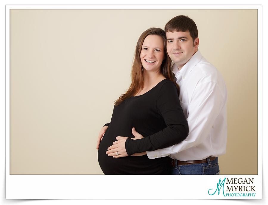 Richmond-Hill-Maternity-Photographer