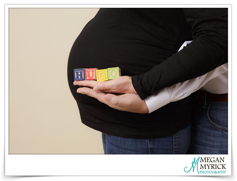 Savannah-Maternity-Photographer