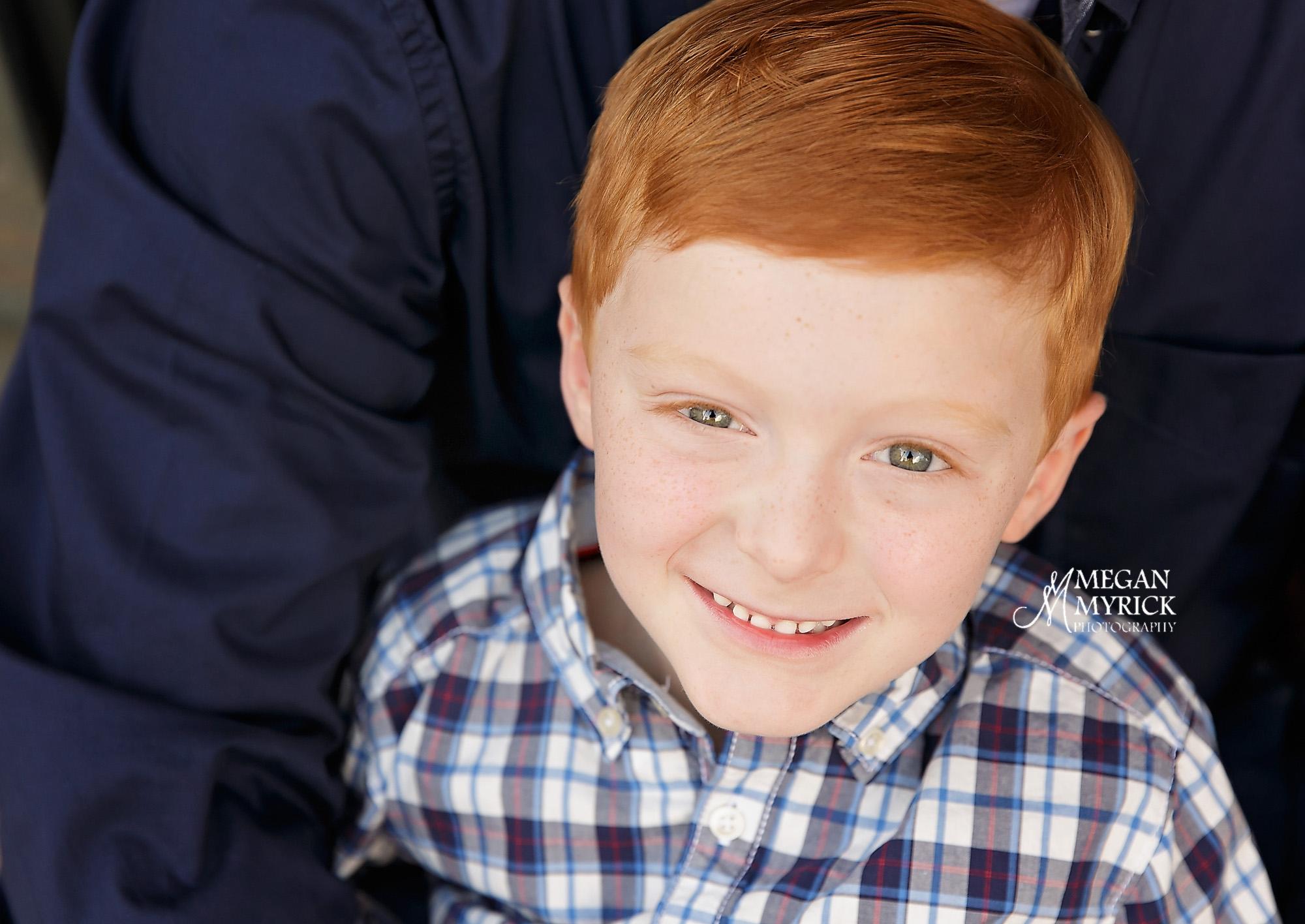 Hinesville Child Photographer|Megan Myrick Photography|www.meganmyrickphotography.com